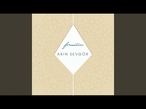 Akın Sevgör - Deviations klip izle
