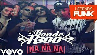 Gambar cover Tiktok Oh nana Challenge full song audio 🔥🔥   kondzilla   Letra  Havana  himanshu creation