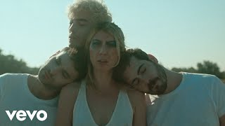 Charly Bliss   Young Enough [Official Music Video]