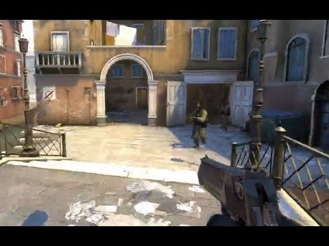 Counter-Strike: Global Offensive Раздача ключей стим №80