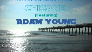Chicane Ft Adam Young - Middle Distance Runner