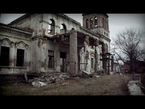 Церковь веры евангельской на мурмане