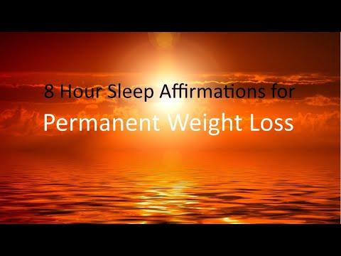 Pierderea în greutate gca