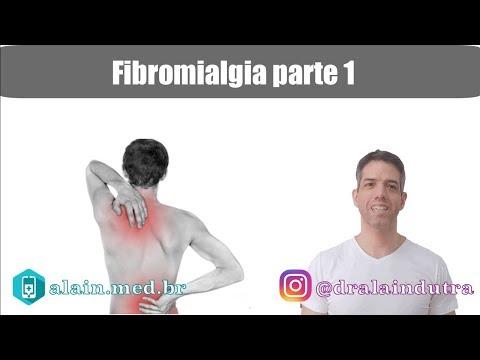 Strelnikova método de tratamento de hipertensão