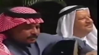 يا زارعين العنب ابوبكر سالم ( جلسة الكويت )