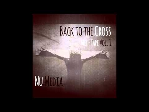 Back to the Cross Promo 1