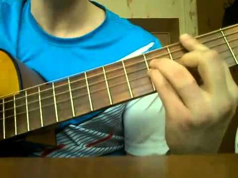 Ахра - Капризная (COVER) (круто спел песню) .mp4.mp4