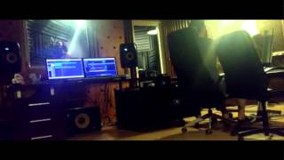 Indila - Derniere Danse [Olivia Reyes Cover - English]