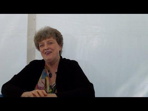Vidéo de Anne-Marie Cadot-Colin