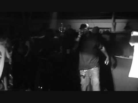MainTain - Look At My Shit _Live Performance