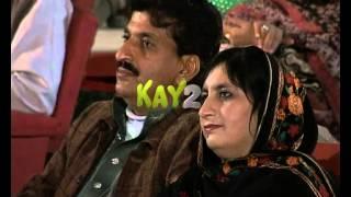 Sohna Des Hazara ( 30-03-2013 ) PART 1/10