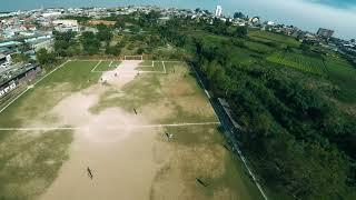 FPV Drone Amazing Cinematic Estabilização Gopro Session 5 #DroneFPV