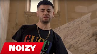 Noizy Ft. S4MM   Po Thu (Official Video 4K)