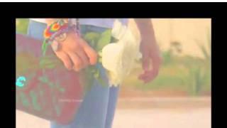 اغاني حصرية خلها على الله ميامي تحميل MP3