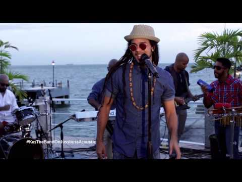Kes The Band | Wotless | Jussbuss Acoustic | Season 2 | Episode 4