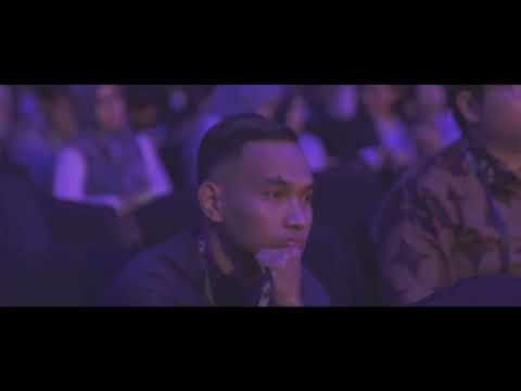 mp4 Go Startup Indonesia, download Go Startup Indonesia video klip Go Startup Indonesia