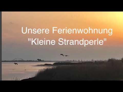 """Ferienwohnung """"Kleine Strandperle"""""""