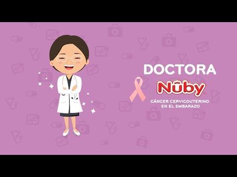 Tratamiento antibiótico de la prostatitis crónica