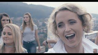 Video GOOD WORK - Nechci stát (Full HD)
