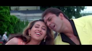 Meri Neend Jaane Lagi Hai - Chal Mere Bhai - YouTube