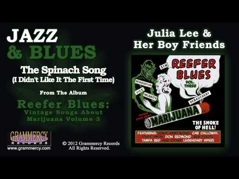 Sleeping Rocky + Marihuana's Code Word = Popeye / The Rollin' Stoner