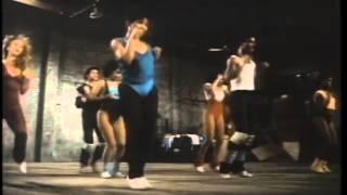 Fast Forward Trailer 1985
