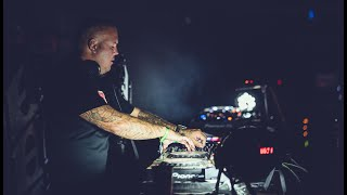 Alan Fitzpatrick Exclusive Lockdown Live Set 2020