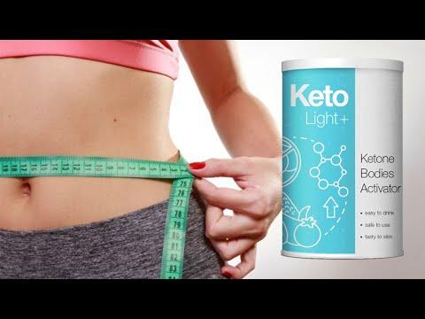Consigli per la perdita di peso sani, naturali e sicuri