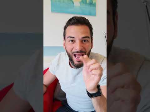Cane vero sex video gratuito