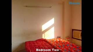 3 BHK,  Residential Apartment in Guduvancheri