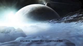 Enrique Iglesias - Heartbeat ft. (Nicole Scherzinger) (Pitched Up)