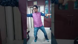 Rockstar the energetic performance - Download this Video in MP3, M4A, WEBM, MP4, 3GP