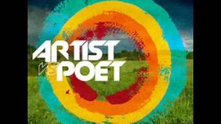 Assurance, Closure - Artist VS Poet * Lyrics