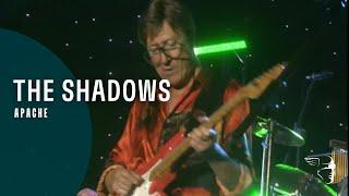 Shadows - Apache (The Final Tour) - YouTube
