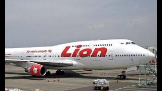 89 Jenazah Korban Jatuhnya Lion Air PK-LQP Teridentifikasi