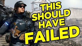 10 Hated Video Game Mechanics You Were Wrong About