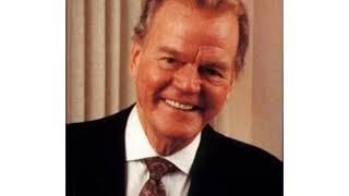 A Place and Time Where Abortion is Okay- Paul Harvey's The Rest of the Story