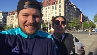 April 2020 Video Update