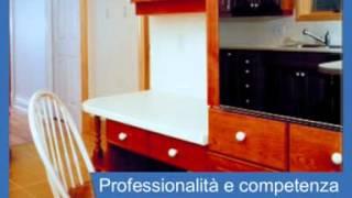 preview picture of video 'MOBILI E RESTAURO ERCOLI PIANCOGNO (BRESCIA)'