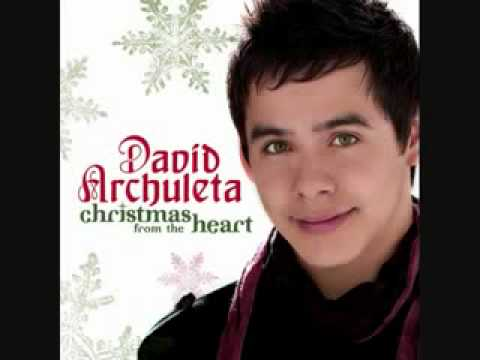 Música Have Yourself A Merry Little Christmas (feat. Charice Pempengco)