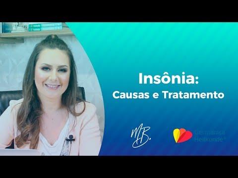 Insulina Insuman Comb 25