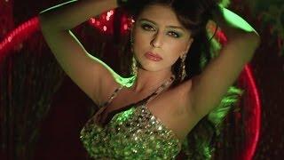 Jale Moom (Video Song) | Dhoom Dadakka | Jackie Shroff