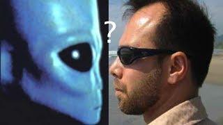 Лицом к лицу c инопланетянами. Дневники НЛО. Встречи с НЛО