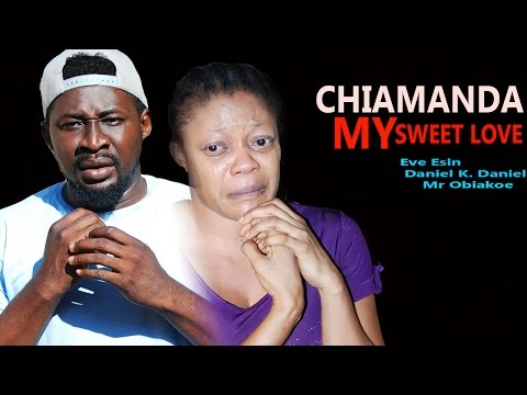 Chiamanda My Sweet Love (Part 2)