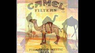 Eli The Camel - Ferlin Husky