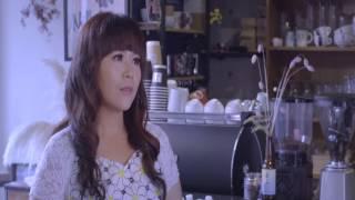 詹曼鈴-希望【官方完整版MV大首播】