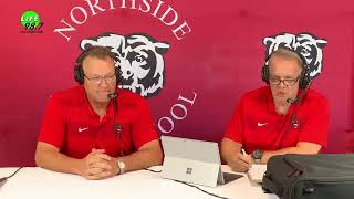 Fort Smith Northside Grizzlies Coaches Show 2019