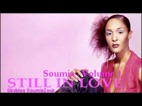 soumia still in love