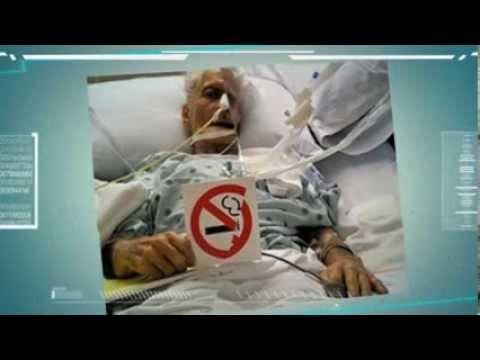 Hipertensión que peligrosos para los humanos
