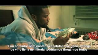 50 Cent - Money (Subtitulado en Español)